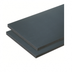 ARMFLEX INSULATION SHEET 1500 X 1000 X 25MM FR