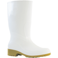 WHITE/GRISTLE 300MM BOOT SIZE