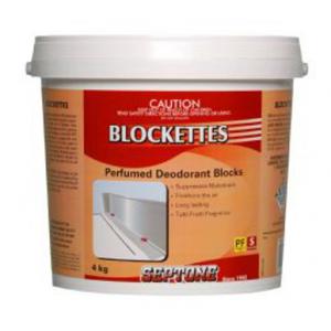 10kg BLOCKETTES