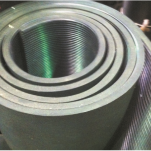 1000 X 700 STAND ALONE ELECTRICAL INSULATION MAT