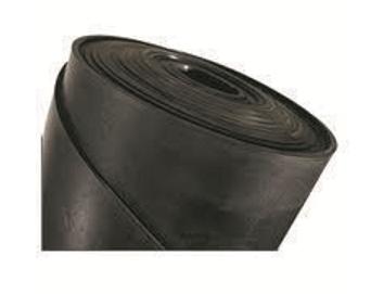 EPDM RUBBER SHEET 1200 X  3 MM