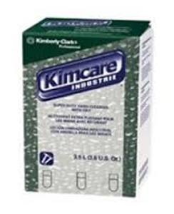 KIMCARE INDUSTRIAL FORCE 3.5LTR
