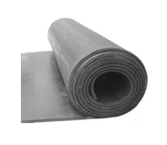 NITRILE RUBBER SHEET 1200 X 3.0MM