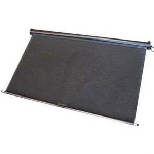 Roller Blind 1030W x 1075mm Drop