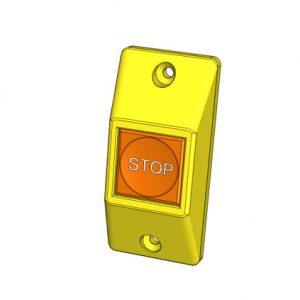 Stop Signal Button