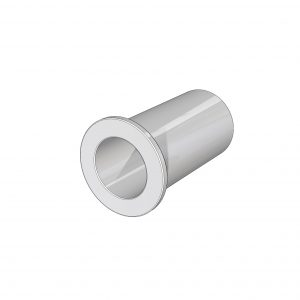 Nylon Bushes - Suit 32mm Dia Hinge