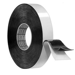 Self Adhesive Foam Tapes
