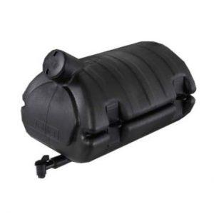 Water Tank - 30L