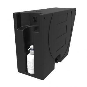 Water Reservoir - 30L w/- Soap Dispener