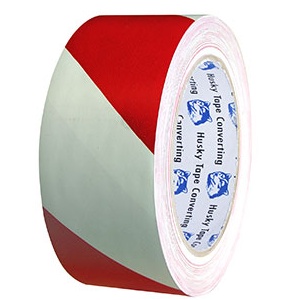 LANE MARKING TAPE 48MM X 33M