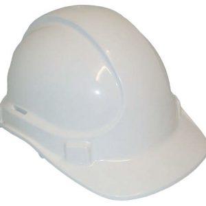 SAFETY CAP ABS