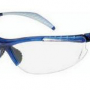 GLASSES SAFETY BUSTER CLEAR SNN101C