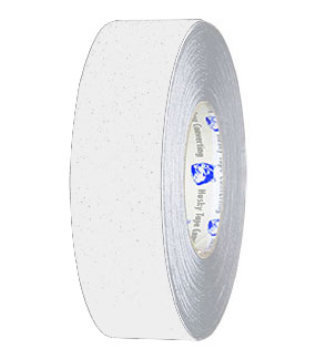 ANTI SLIP TREAD TAPE 48MM X 18M