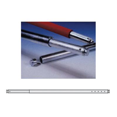 Shoring Poles – 2290X2746mm